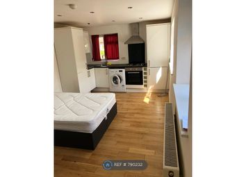Thumbnail Studio to rent in Palace Grove, Bromley
