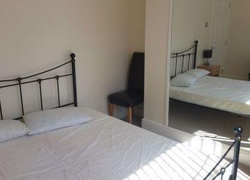 Thumbnail Room to rent in Pembroke Street, Swindon