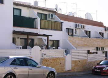 Thumbnail 1 bed duplex for sale in Ayia Napa, Famagusta, Cyprus