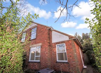 Thumbnail 3 bed semi-detached house to rent in Prospect Road, Leamington Spa