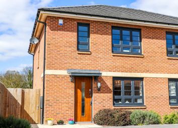 Low Hall Fold, Horsforth, Leeds LS18