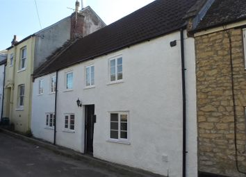 Thumbnail 3 bedroom property for sale in Lye Water, Crewkerne