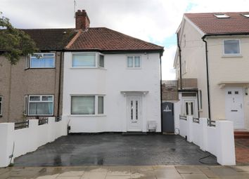 Thumbnail Property for sale in Highfield Road, London