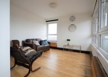 Thumbnail 2 bed flat to rent in Bowyer Street, Camberwell