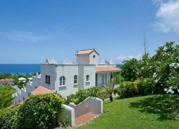 Thumbnail 1 bed property for sale in Prospect, Barbados, Saint Michael, Barbados