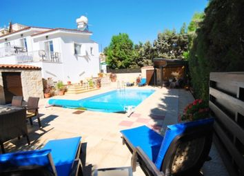 Thumbnail 2 bed detached bungalow for sale in Peyia, Paphos, Cyprus