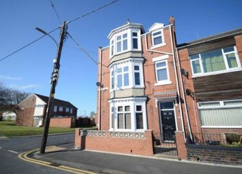 Thumbnail 6 bed property for sale in Station Road, Seaham