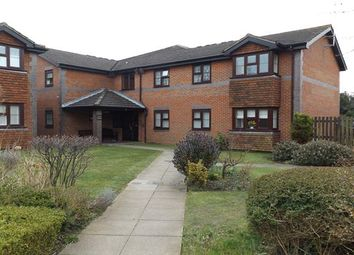 Thumbnail 2 bed flat for sale in Friars Mews, Blunts Road, Eltham