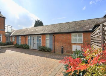 Thumbnail 2 bed terraced house for sale in Clarence Park, Clarence Road, St.Albans