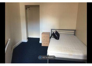 Thumbnail Room to rent in Sneinton Hermitage, Nottingham