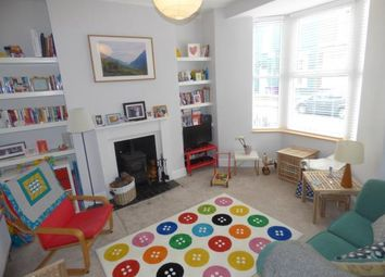 Thumbnail 3 bed terraced house for sale in Gertrude Road, Aintree, Liverpool, Merseyside