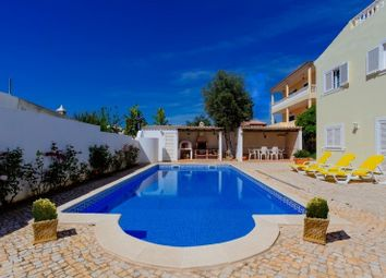 Thumbnail 5 bed villa for sale in Silves Municipality, Portugal