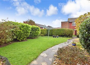 Thumbnail 3 bed end terrace house for sale in Barnaby Terrace, Rochester, Kent