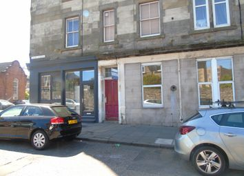 2 bed flat to rent in Spring Gardens, Abbeyhill, Edinburgh EH8