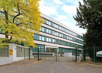 Thumbnail 2 bed flat for sale in Greystoke House, 150 Brunswick Road, Ealing