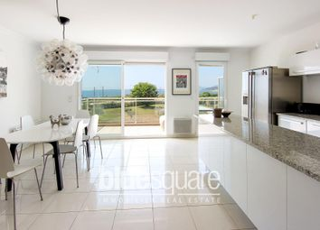 Thumbnail 2 bed apartment for sale in Juan-Les-Pins, Alpes-Maritimes, 06160, France