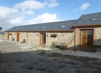 Thumbnail 3 bed bungalow to rent in Penylan, Nantycaws, Carmarthen