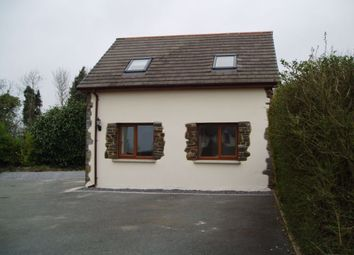 Thumbnail 2 bedroom cottage to rent in Reynalton, Kilgetty, Pembrokeshire