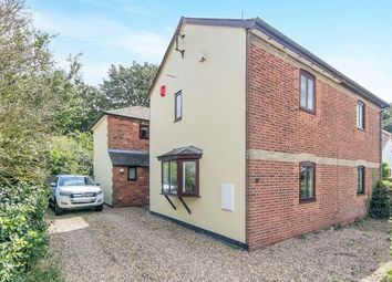 3 bed semi-detached house for sale in Colchester, Essex, . CO4