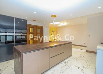 6 bed end terrace house for sale in The Drive, Ilford IG1