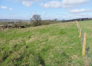 Thumbnail Commercial property for sale in Land At Birmingham Road, Beoley, Worcs