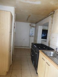 Thumbnail 3 bed terraced house for sale in Fraser Road, Havant, Hampshire