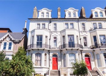 Thumbnail 3 bed maisonette to rent in Flat St. Helens Road, Hastings, East Sussex