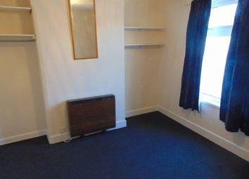 Thumbnail 1 bedroom flat to rent in Waterloo Road, Southampton