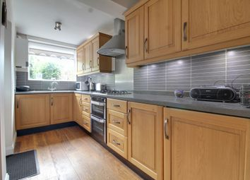 Thumbnail 2 bed terraced house to rent in Craven Street, Coventry