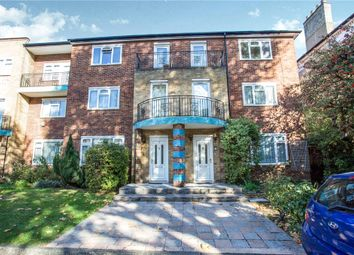 3 bed maisonette for sale in Mall Court, 30 The Mall, London W5