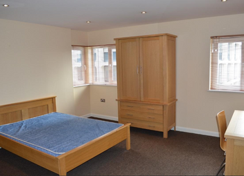 6 bed flat to rent in Apartment 2, Anolha House, Newcastle Upon Tyne NE1