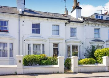 Thumbnail 1 bed flat for sale in 10 Buckingham Place, Brighton