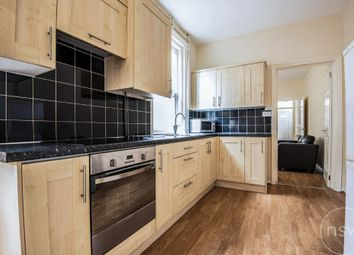 Thumbnail 4 bed terraced house to rent in Wigan Road, Ormskirk