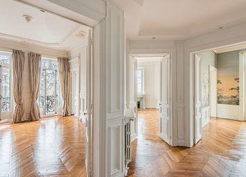 Thumbnail 5 bed apartment for sale in Paris Arrondissement, Paris, France