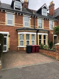 Thumbnail Room to rent in College Road, Reading