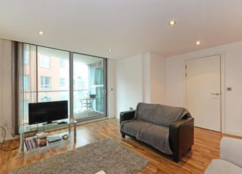 Thumbnail 1 bedroom flat for sale in City, Point, Solly Street, Sheffield City Centre