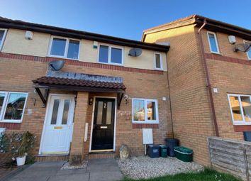 2 bed terraced house for sale in Greenacres, Barry CF63