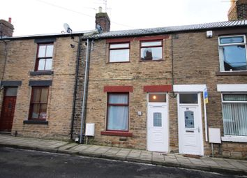 3 bed terraced house to rent in High Hope Street, Crook DL15