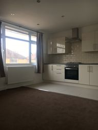 Thumbnail 2 bed end terrace house to rent in Perry Gardens, Edmonton