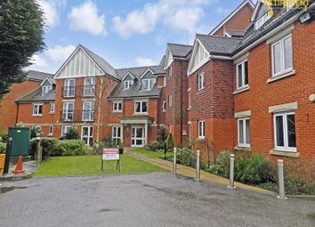 Thumbnail 2 bed flat for sale in Lewis Court, Redhill
