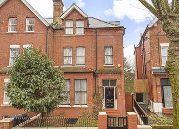 6 bed property for sale in Heathfield Road, London W3