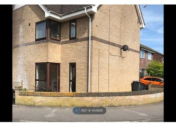 Thumbnail 1 bed flat to rent in Kenilworth Court, Melksham