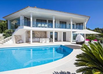 Thumbnail 4 bed property for sale in 07150 Andratx, Balearic Islands, Spain