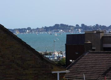 Thumbnail 3 bedroom maisonette to rent in Old Orchard, Poole