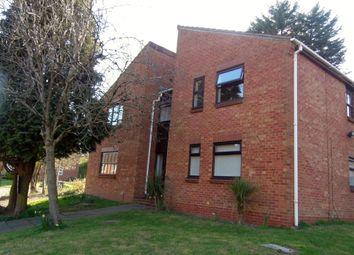Thumbnail Studio for sale in Old Bank Top, West Heath, Birmingham