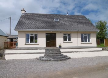 Thumbnail 3 bed bungalow for sale in Ballygarrane, Ballylooby, Cahir, Tipperary