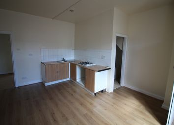 Thumbnail 1 bed flat to rent in Eleanor Street, Hillhouse, Huddersfield