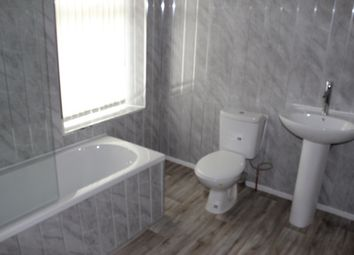 Thumbnail 3 bed terraced house to rent in Marsden Street, Accrington