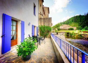 Thumbnail 4 bed property for sale in Ganges, Hérault, France