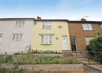 Thumbnail 3 bed semi-detached house for sale in Willow Road, Dartford